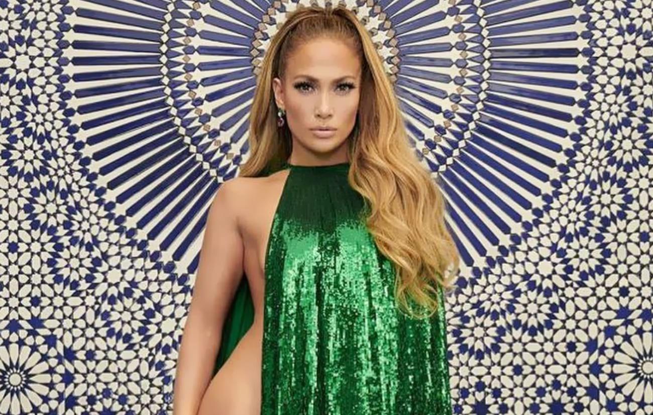 Natale in Puglia: Jennifer Lopez in vacanza in Valle d`Itria