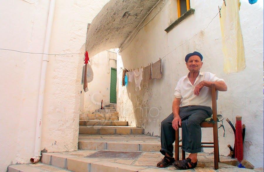 I borghi autentici della Taranta: la Grecìa salentina