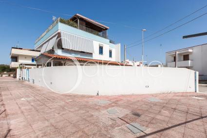 Casa La Torre - Trilo B