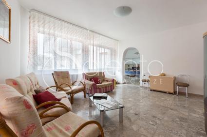 Appartamento Angelina