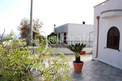 small villas - San Gregorio ( Leuca ) - Complesso Le Onde - 7