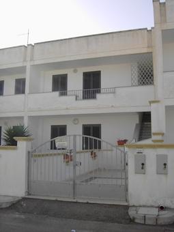 case vacanze - San Foca ( Otranto ) - Appartamento Giuseppe