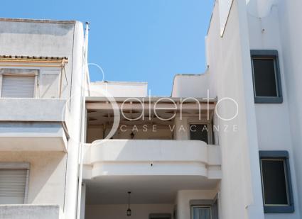 holiday homes - Otranto ( Otranto ) - Casa Cannella