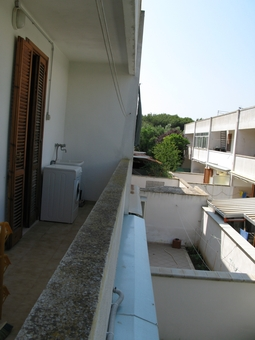 holiday homes - Roca ( Otranto ) - Complesso Novella Trilo 28 Mazzei