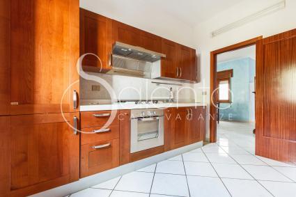 case vacanze - Gallipoli ( Gallipoli ) - Appartamento Corso Italia