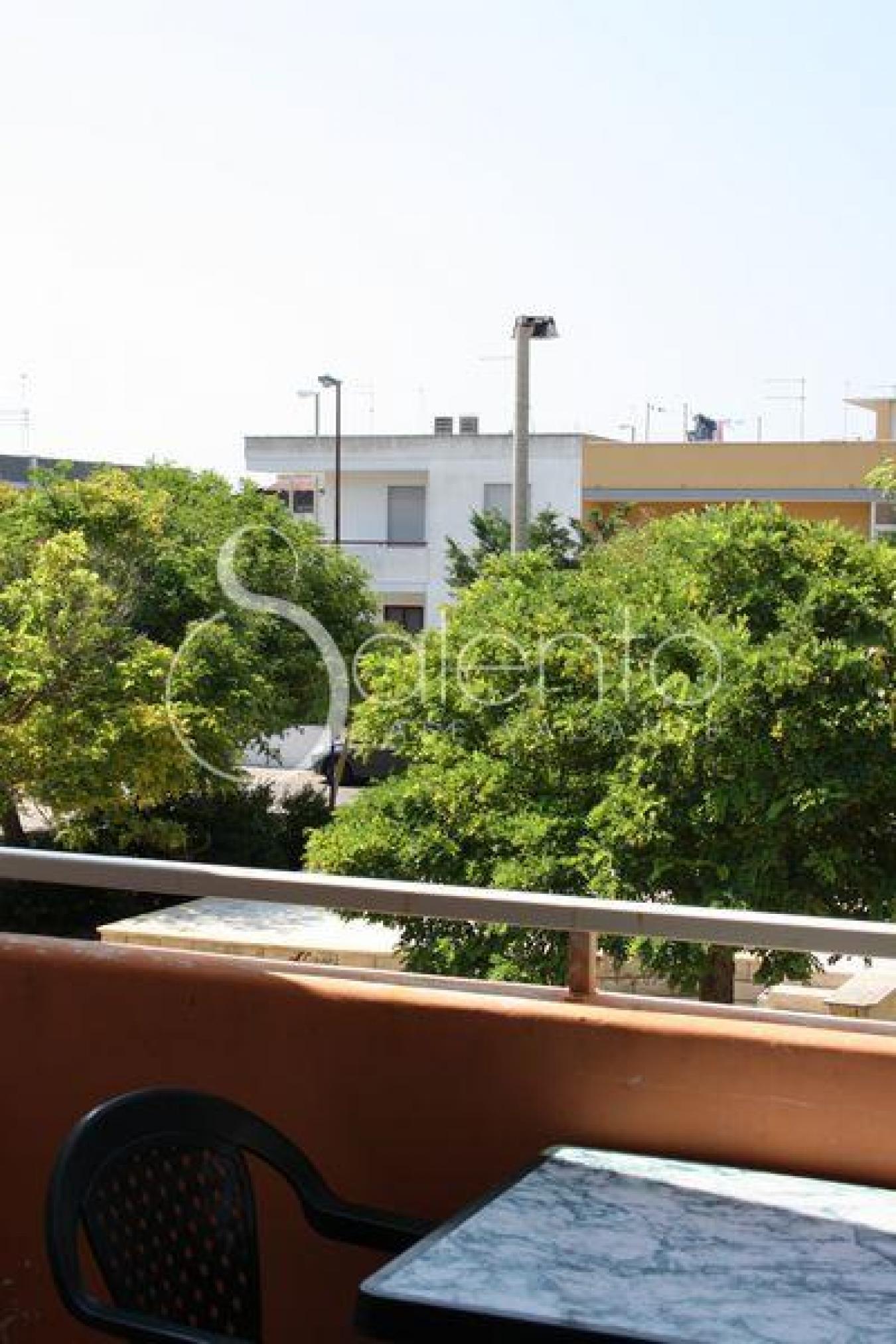 Affitto appartamento nel salento vicino alla spiaggia di for Piccoli piani di casa sulla spiaggia su palafitte