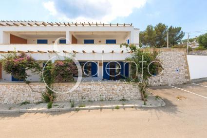 holiday homes - Santa Maria di Leuca ( Leuca ) - Trilo Terra Greci N.19