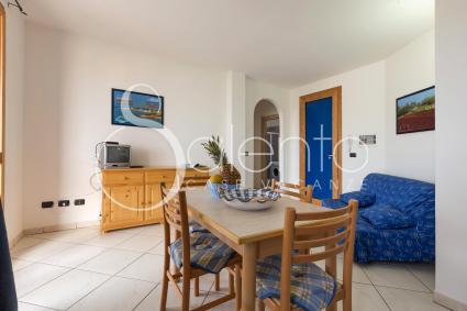 case vacanze - Santa Maria di Leuca ( Leuca ) - Bilo Terra Greci N. 18