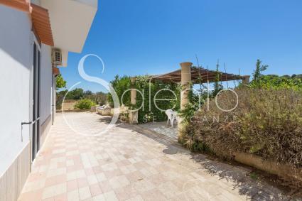 petites villas - Matino ( Gallipoli ) - Villa dei Primi