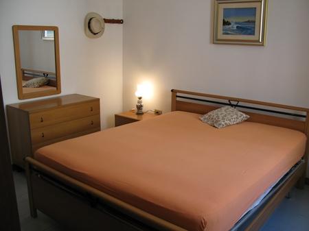 case vacanze - Rivabella ( Gallipoli ) - Bilo Orsa Maggiore