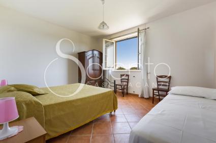 ville e villette - Otranto ( Otranto ) - Casa Frulli