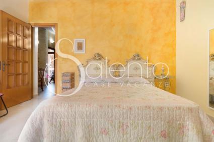 maisons de vacances - Castro ( Otranto ) - Casa Sole