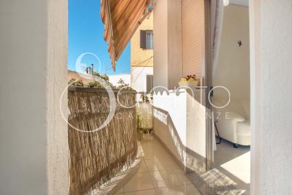 holiday homes - Castro Marina ( Otranto ) - Casa Sole