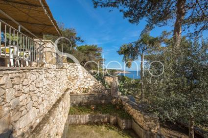 trulli e pajare - Castro ( Otranto ) - Pajara Acquaviva