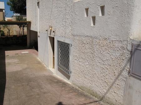 case vacanze - Mancaversa ( Gallipoli ) - Bella Italia