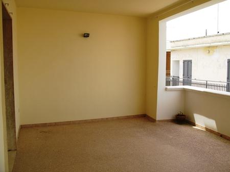 case vacanze - Casalabate ( Lecce ) - Complesso Alessandra Bilo