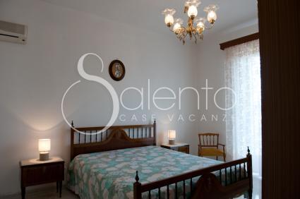 ville e villette - Torre Suda ( Gallipoli ) - Villetta Simona