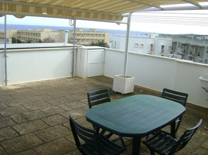 case vacanze - Otranto ( Otranto ) - Bilo Punta