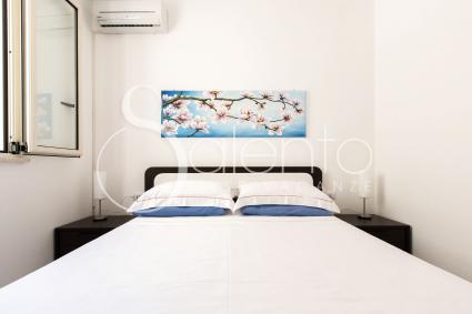 maisons de vacances - Lido Marini ( Leuca ) - La Suite PT