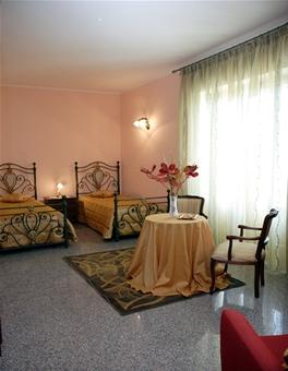 holiday homes - Cursi ( Otranto ) - B&B Willaria