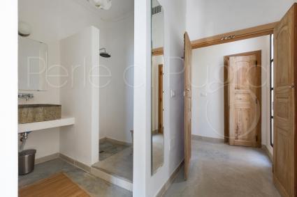 trulli e typical houses - Carovigno ( Brindisi ) - Torre Uliveto
