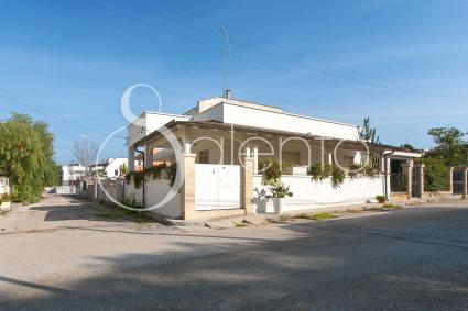 holiday homes - Carovigno ( Brindisi ) - Maison Rivière