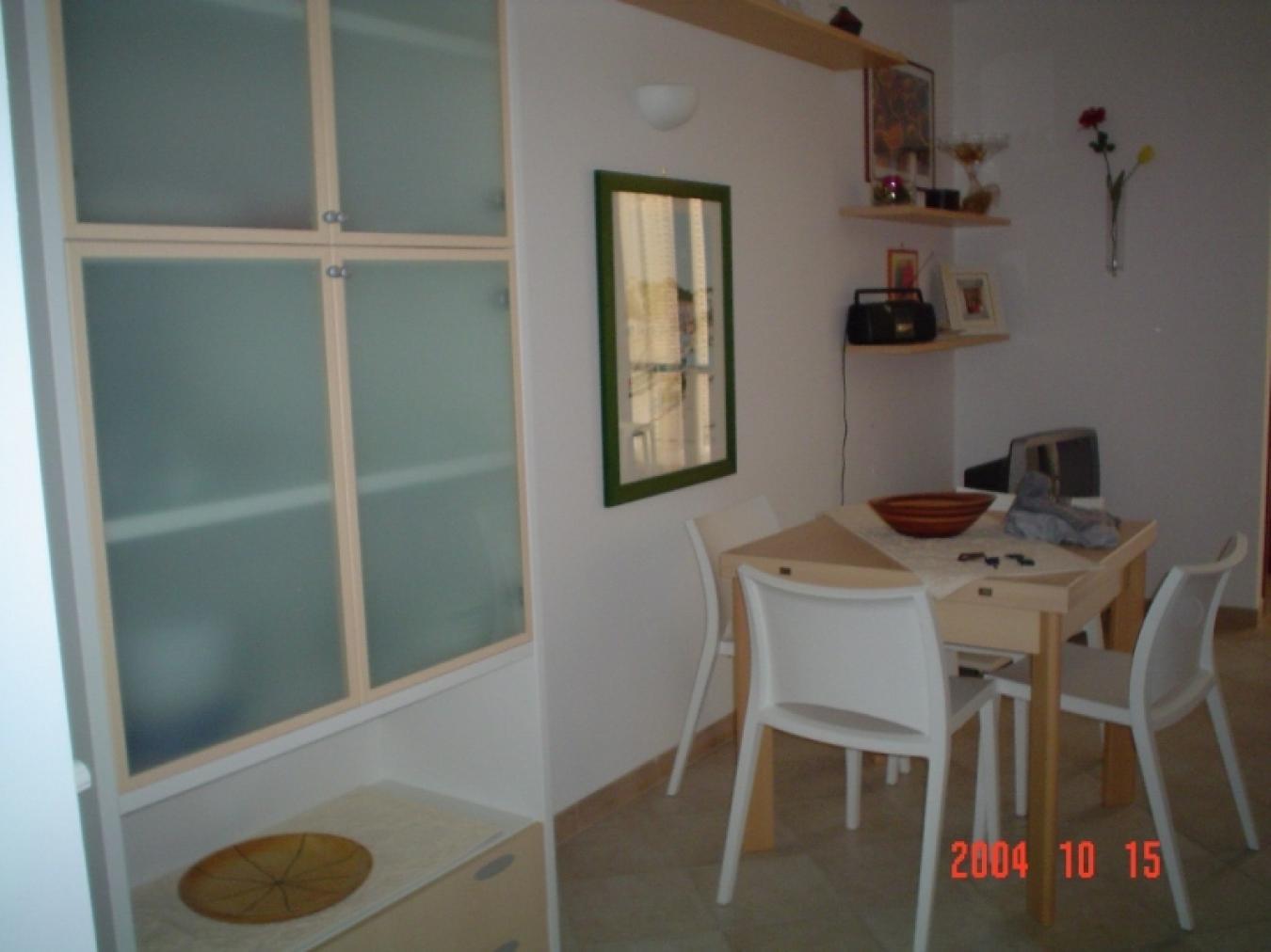 case vacanze - Lecce - Bilo Giovanna