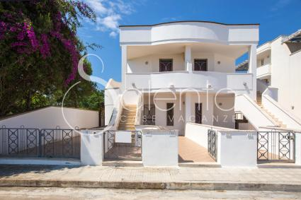 case vacanze - Torre San Giovanni ( Gallipoli ) - Appartamento Lido Pazze PP