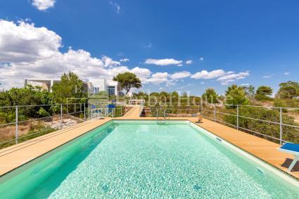 Villa Marinelli