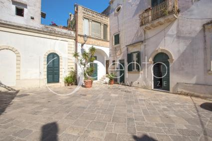 Palazzo Morra - Bilo 2S