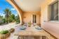 maisons typiques - Casarano ( Gallipoli ) - Villa Gianfredi