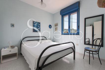 maisons de vacances - Torre Mozza ( Gallipoli ) - Casa La Torre - Trilo B
