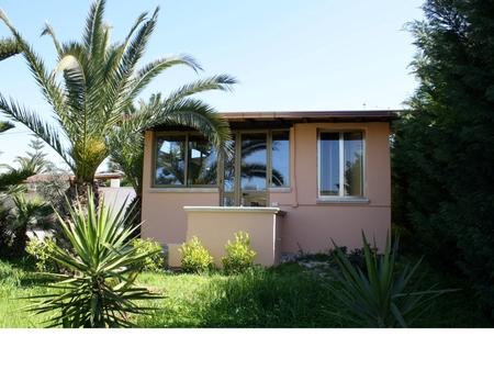 holiday homes - Santa Maria al Bagno ( Gallipoli ) - Bilo Chateau d`Eau