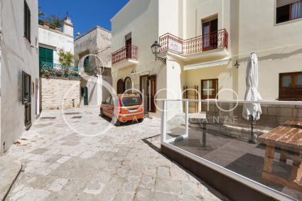 maisons de vacances - Otranto ( Otranto ) - Casa dei Coralli - Bilo