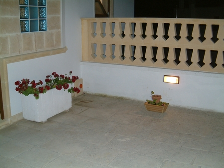 case vacanze - Lecce ( Lecce ) - Mansarda Arcobaleno