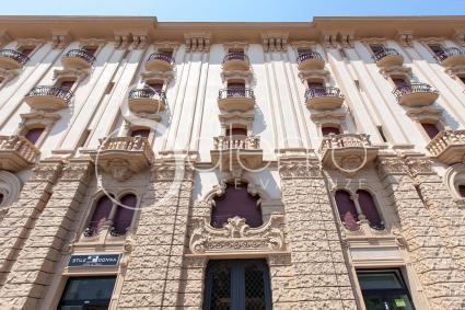 maisons de vacances - Lecce ( Lecce ) - Bilo dei Parchi