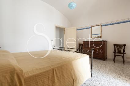 petites villas - Santa Maria di Leuca ( Leuca ) - Villa di Lucia