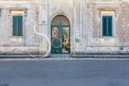 ville e villette - Cursi ( Otranto ) - Villa DE PIETRO - Francia