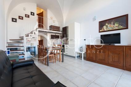 Casa Priska