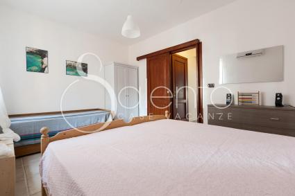 case vacanze - Morciano di Leuca ( Leuca ) - Casa Priska
