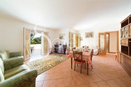 case vacanze - Nardò ( Gallipoli ) - Villetta Cloè