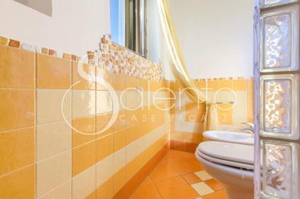 holiday homes - Carovigno ( Brindisi ) - Villetta Morgana