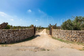 trulli e pajare - Galatone ( Gallipoli ) - Trulli Li Corsari