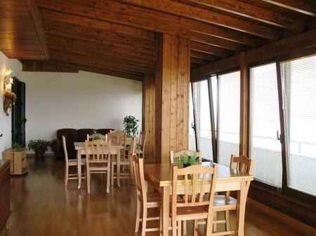 case vacanze - Specchia ( Leuca ) - Casa Rita piano terra
