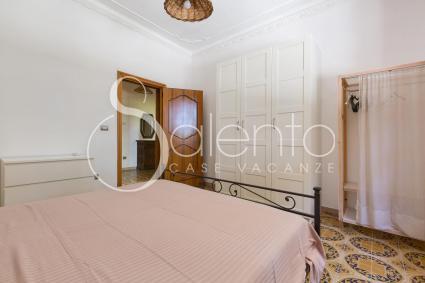 ville e villette - Porto Cesareo ( Porto Cesareo ) - Villa Fortunato