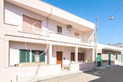 case vacanze - Otranto ( Otranto ) - Casa Atlantis