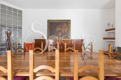 small villas - Galatina ( Gallipoli ) - Villa Bielena