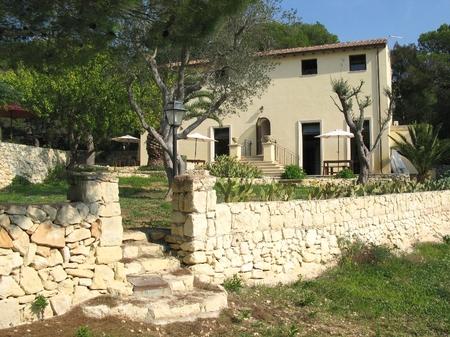 case vacanze - Santa Caterina ( Gallipoli ) - S. Caterina - Brown 2+2