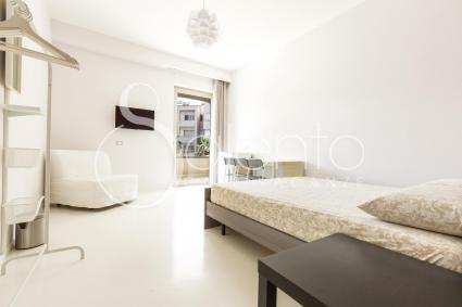holiday homes - Gallipoli ( Gallipoli ) - Appartamento Corso Roma