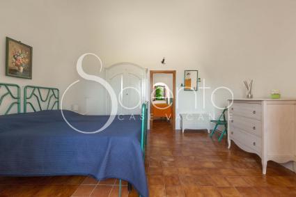 trulli and pajare - Fasano ( Brindisi ) - Trulli Forcatella